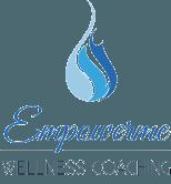 Empower Me Wellness Coaching.