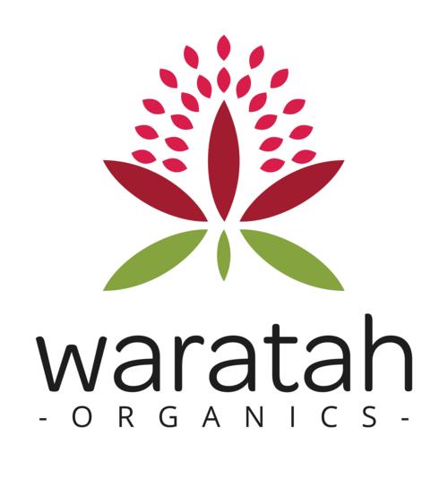 Waratah Organics Cafe
