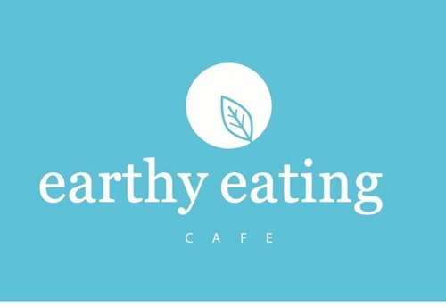 Earth Eating Cafe