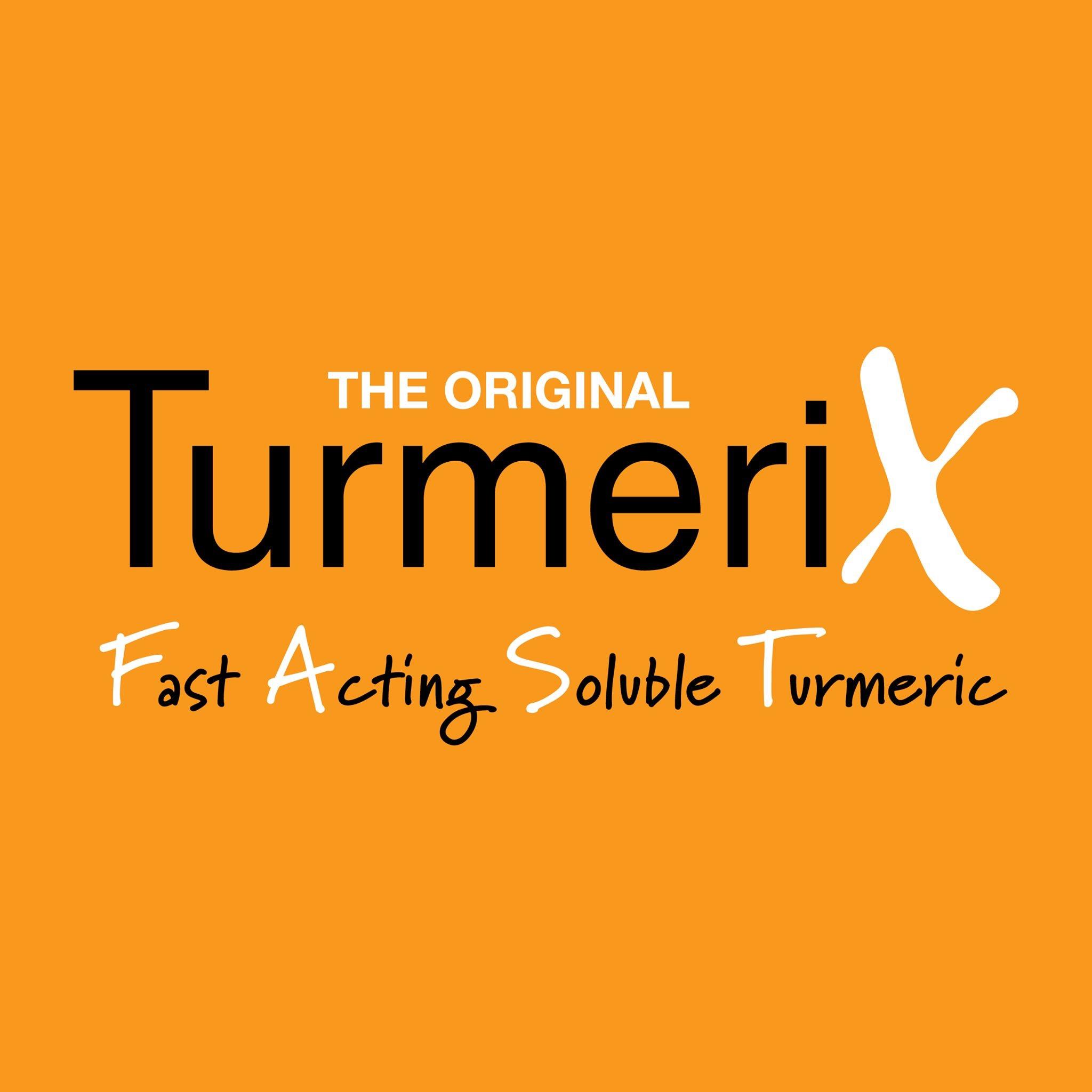 Turmerix