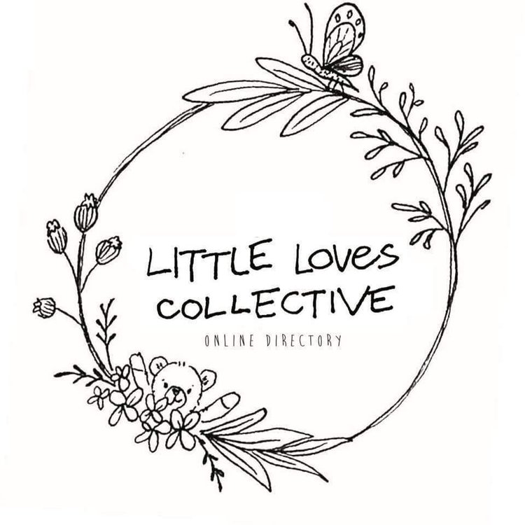 Little Loves Collective