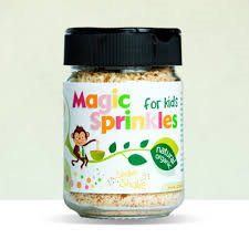Supplements - Magic Sprinkles