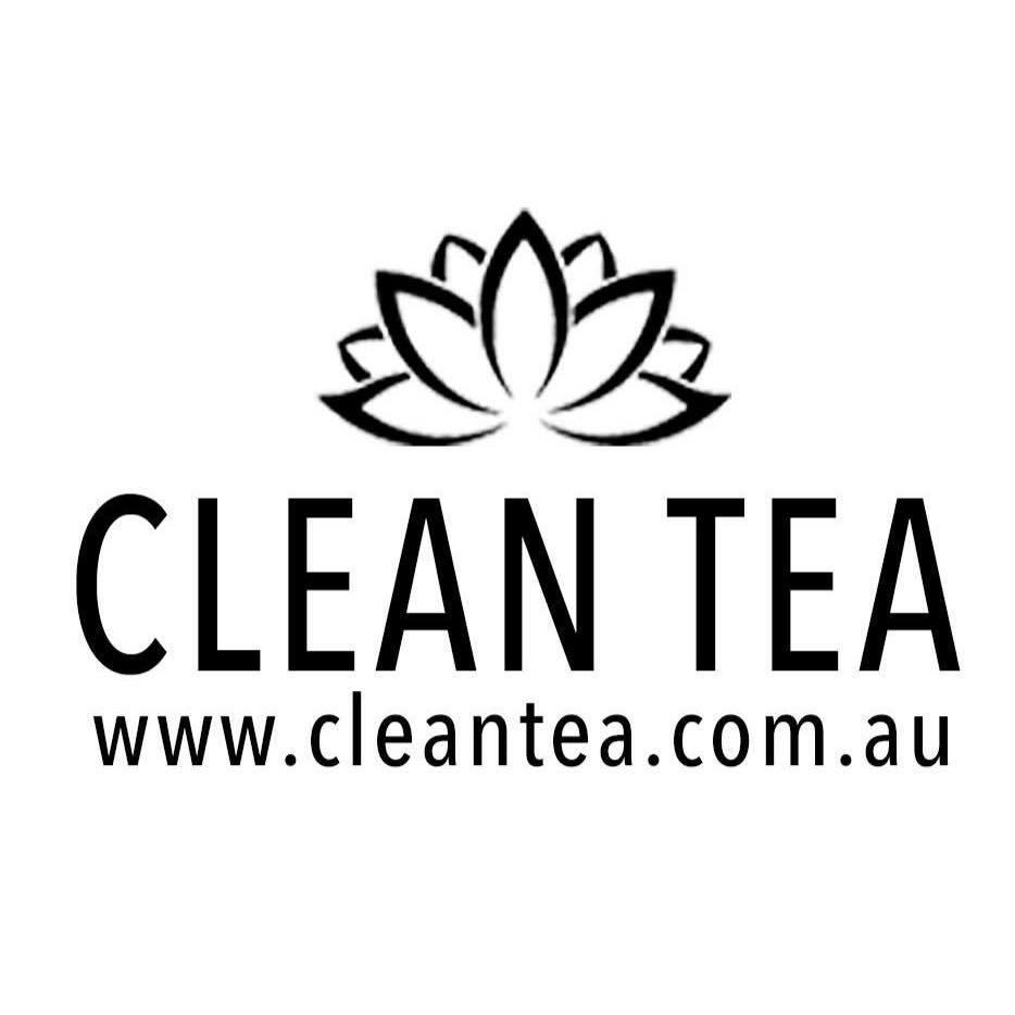 Clean Tea