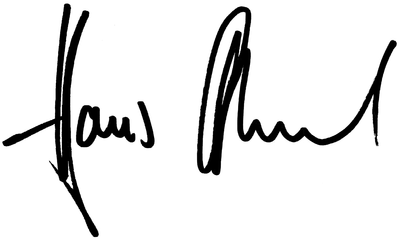 Hans_Besch_Unterschrift.png