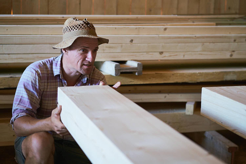 rolf-bau-handwerker-zimmerer-dachbau.jpg