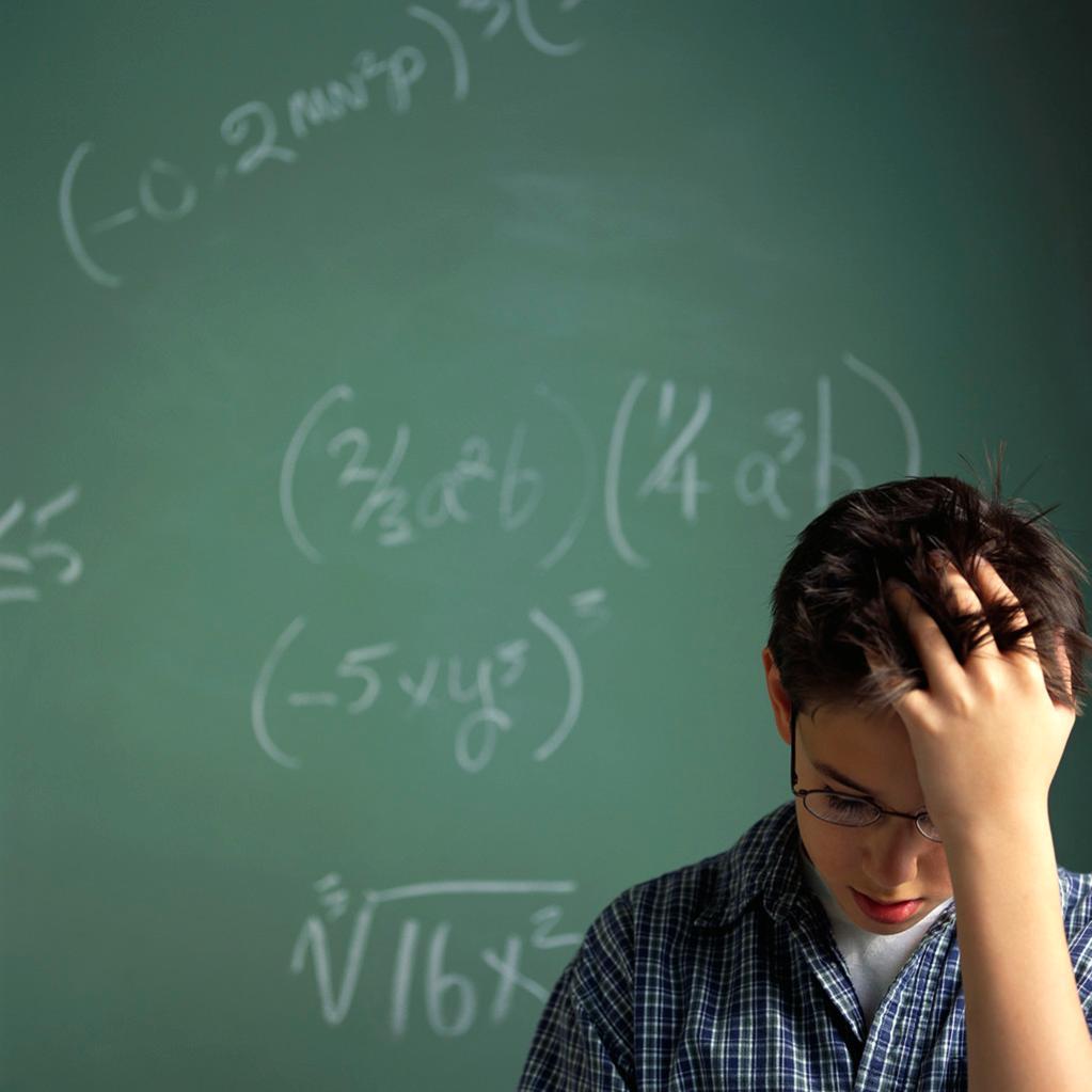 maths fear.jpg