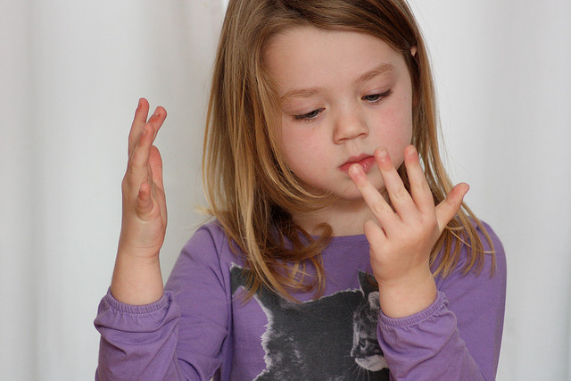counting-on-fingers.jpg