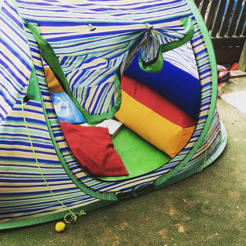 reading tent.jpg