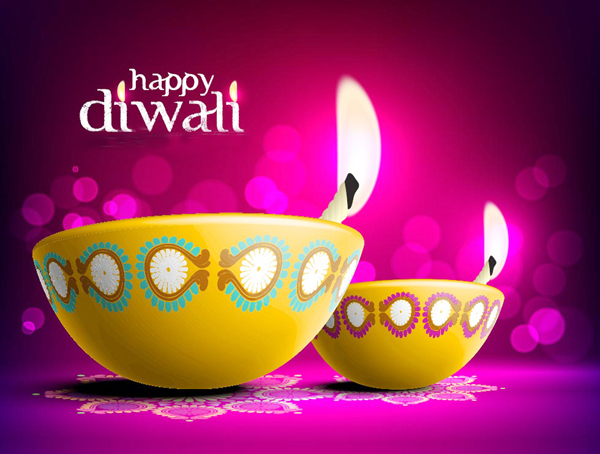 diwali greeting.jpg
