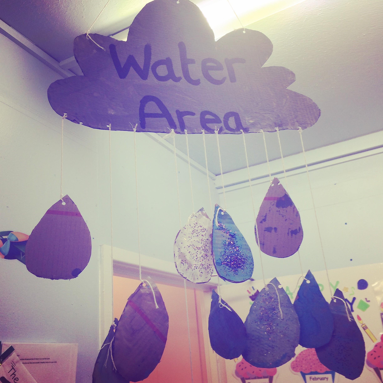 water area.jpg