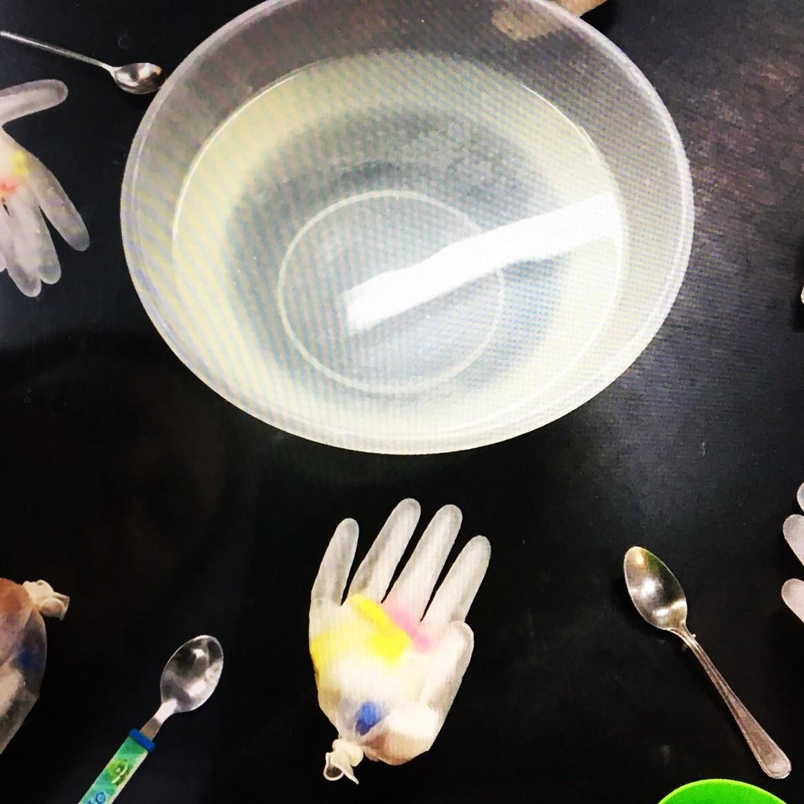 frozen hands.jpg