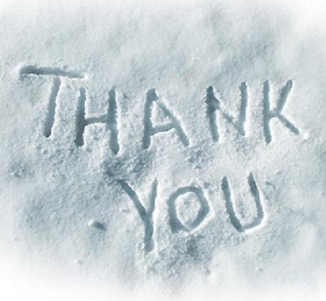 snow-written-thank-you.jpg