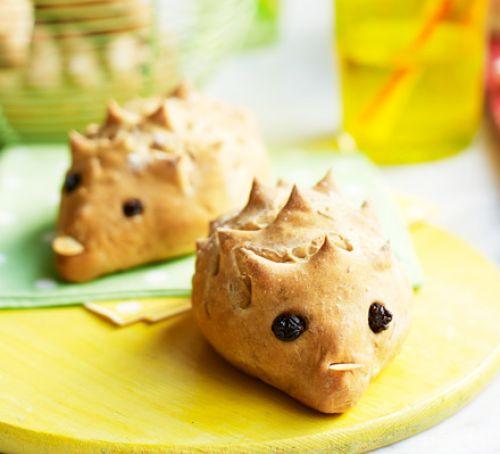 hedgehog rolls.png