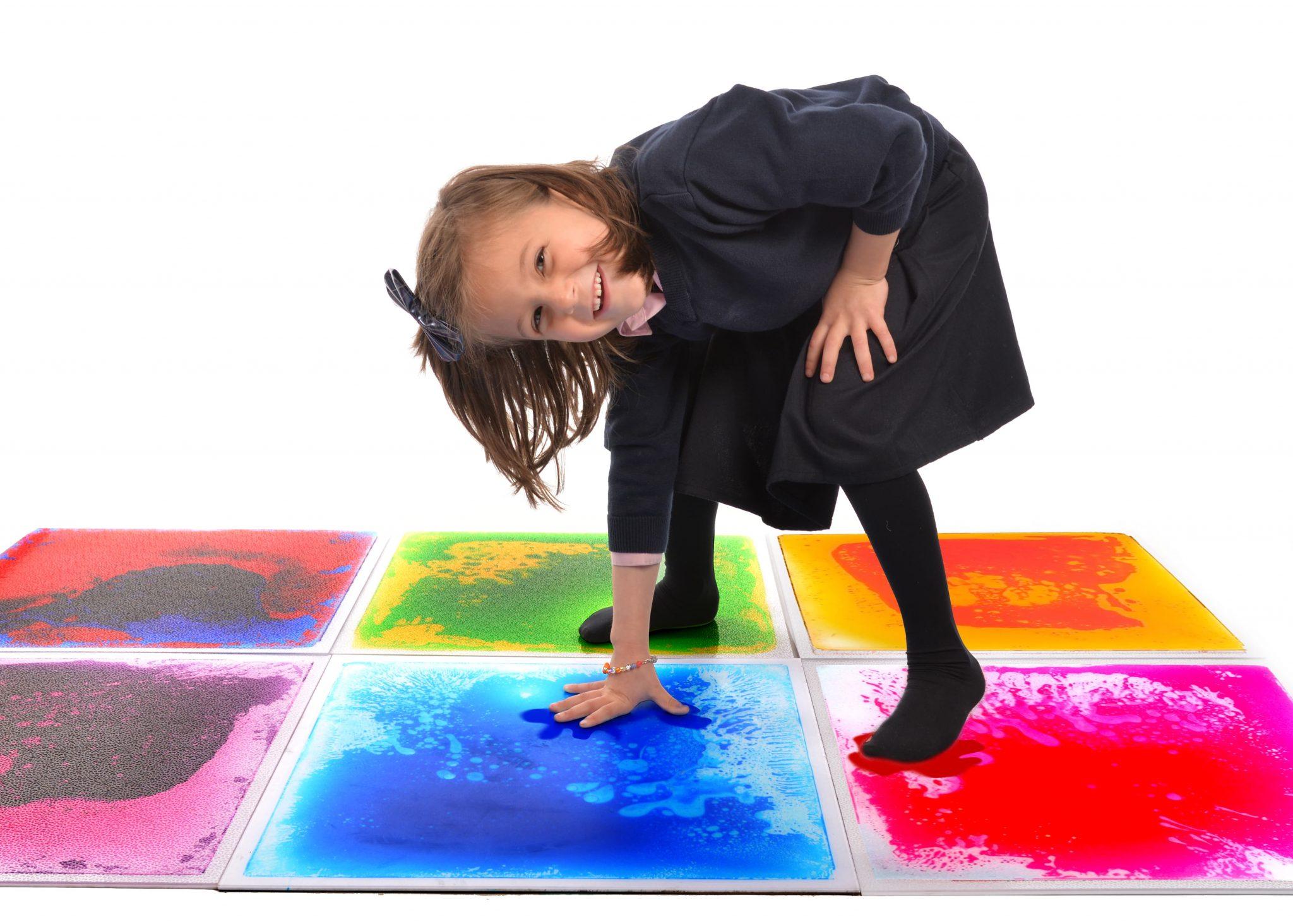 Sensory floor tiles.jpg