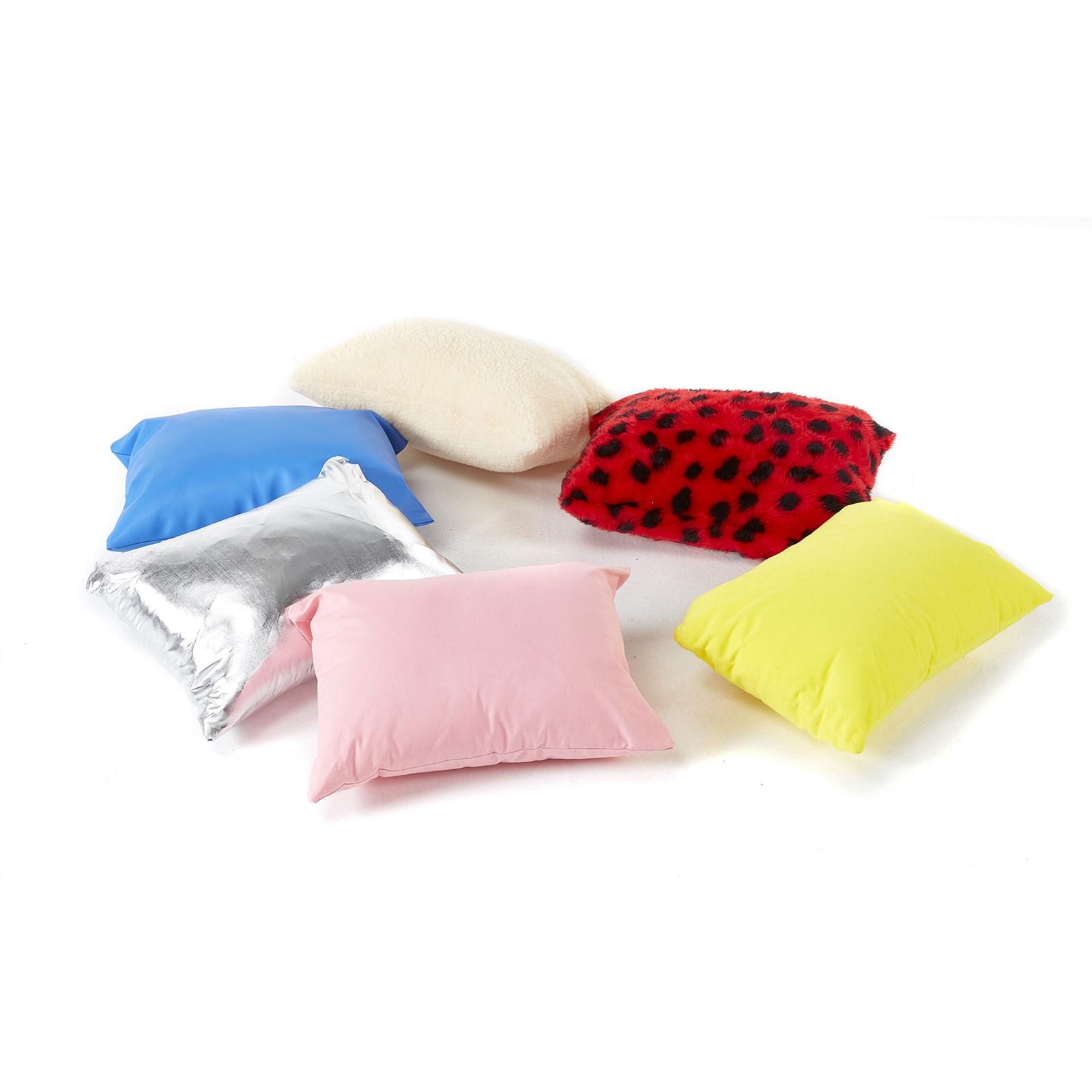 Sensory floor cushions.png