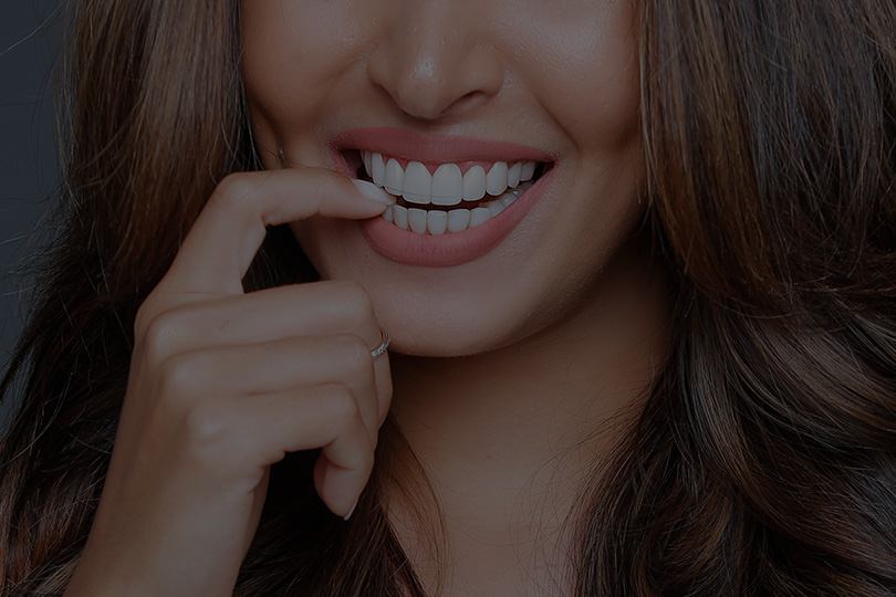 General Dentistry - Offers Oral Prophylaxis (removing of plaques), Root Canal Treatment (RCT), Tooth Extraction,Complete denture, and more.