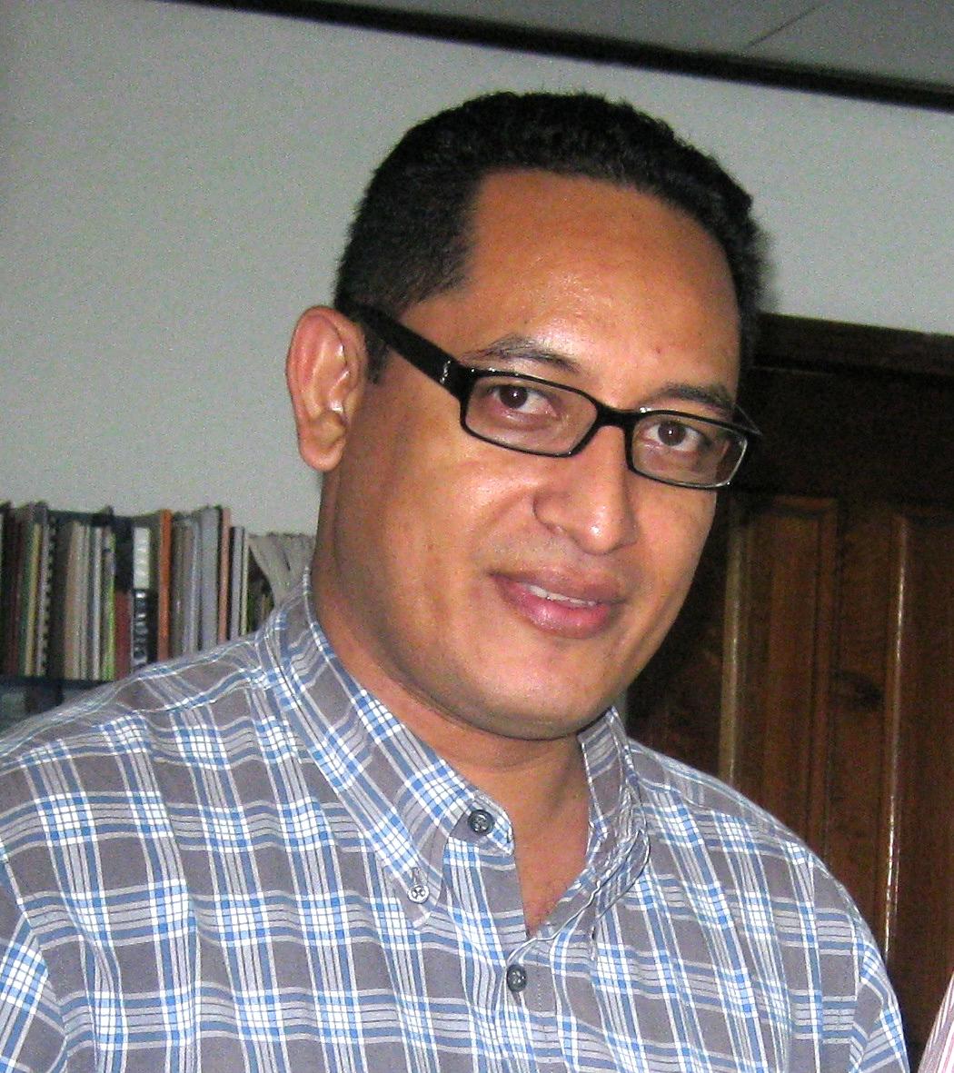 Edwin Escoto in 2015.jpg