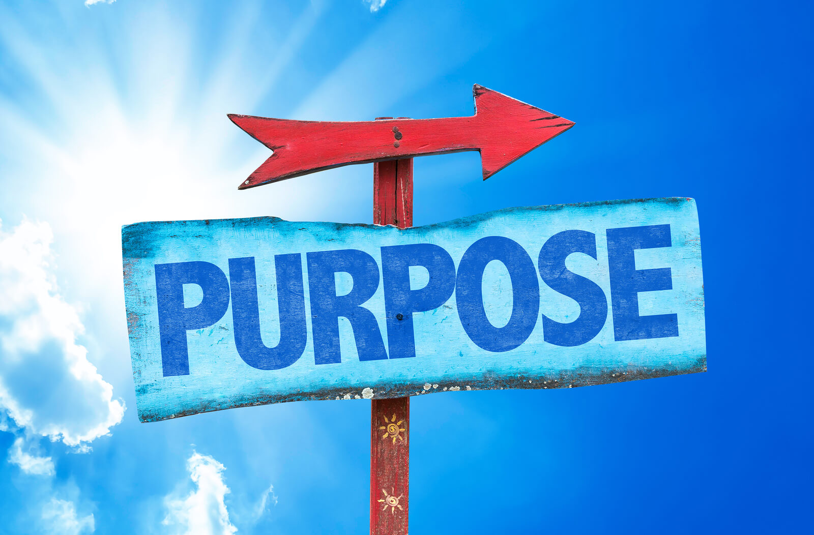 purpose arrow2.jpg