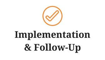 Implementation 2 (1).jpg