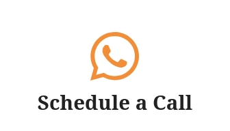 schedule call.jpg