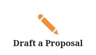 draft proposal.jpg