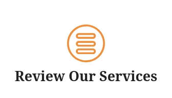 review services.jpg