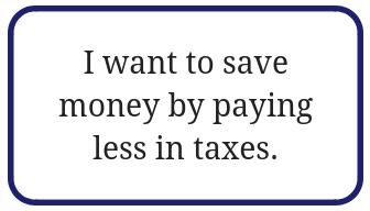 save money pay less taxes.jpg
