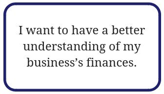 have better understanding of finances.jpg