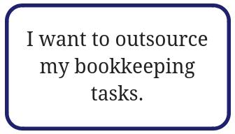 outsource bookkeeping tasks.jpg