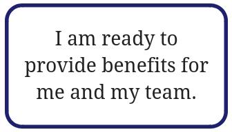 provide benefits for my team.jpg