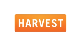 harvest logo card.jpg