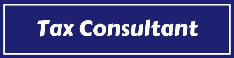 Tax Consultant.jpg