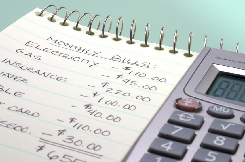 budget photo.jpg