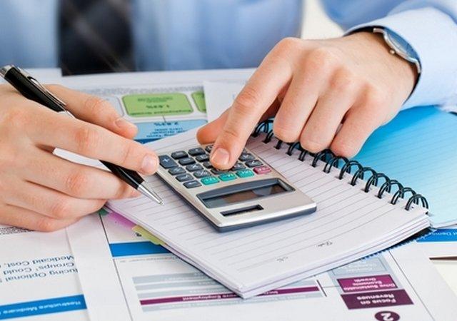 business finances.jpg