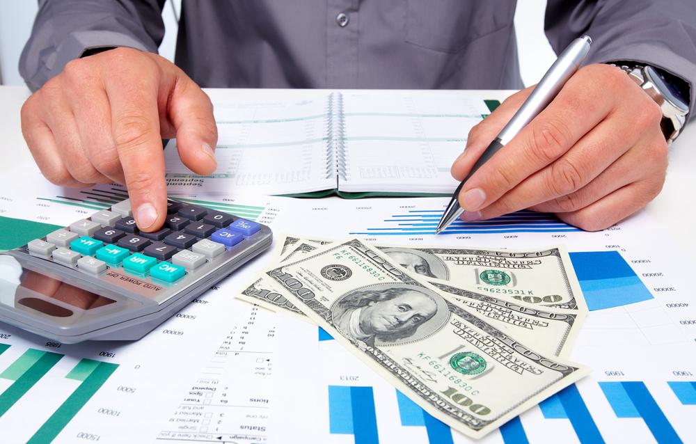 business finances 2.jpg