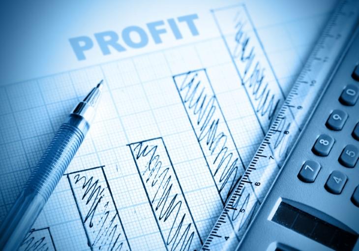 profit increase.jpg