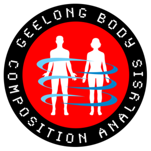 gbca_logo_clear_410px2.png