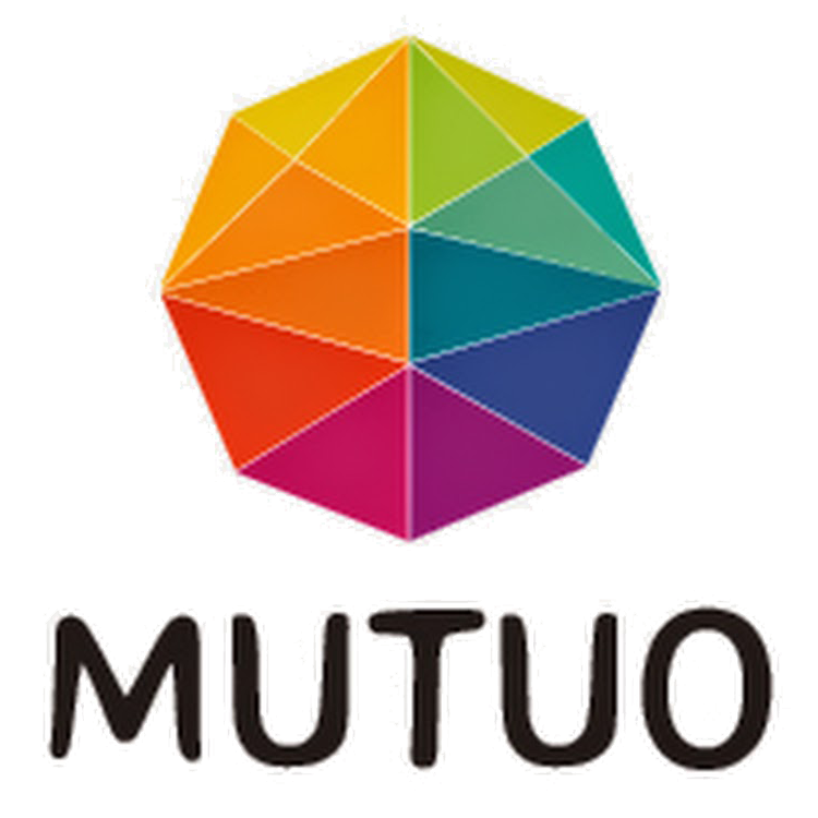 Mutuo Project