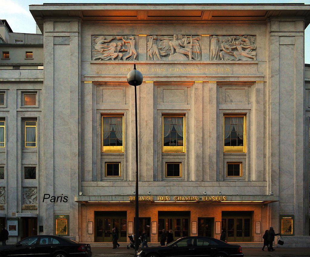1024px-Theatre-des-champs-elysees-001.jpg