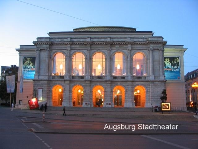 Augsburg.jpg