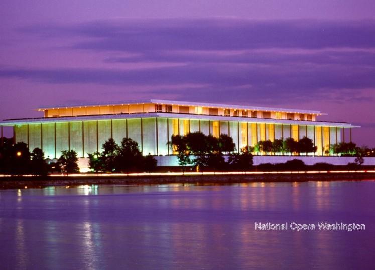 National Opera Washington.jpg