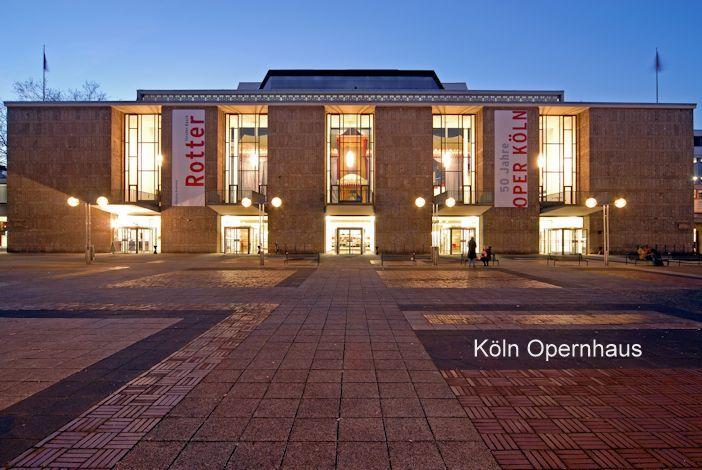 Oper_Köln.jpg
