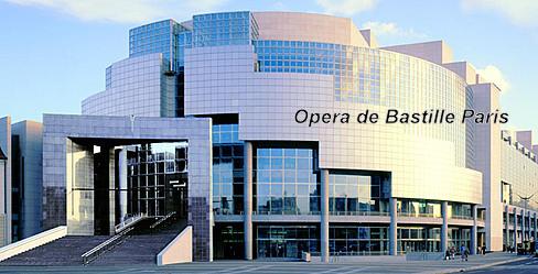 Opera de Bastille.jpg