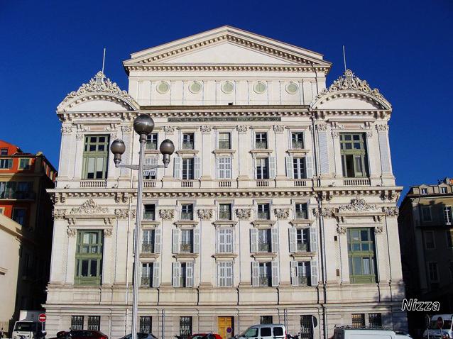 Opera de Nice.jpg