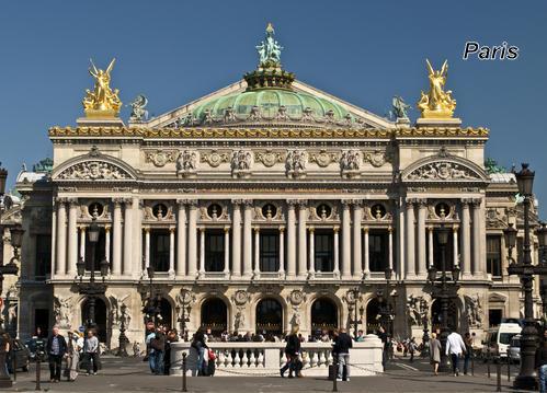 Opera Garnier Paris.jpg