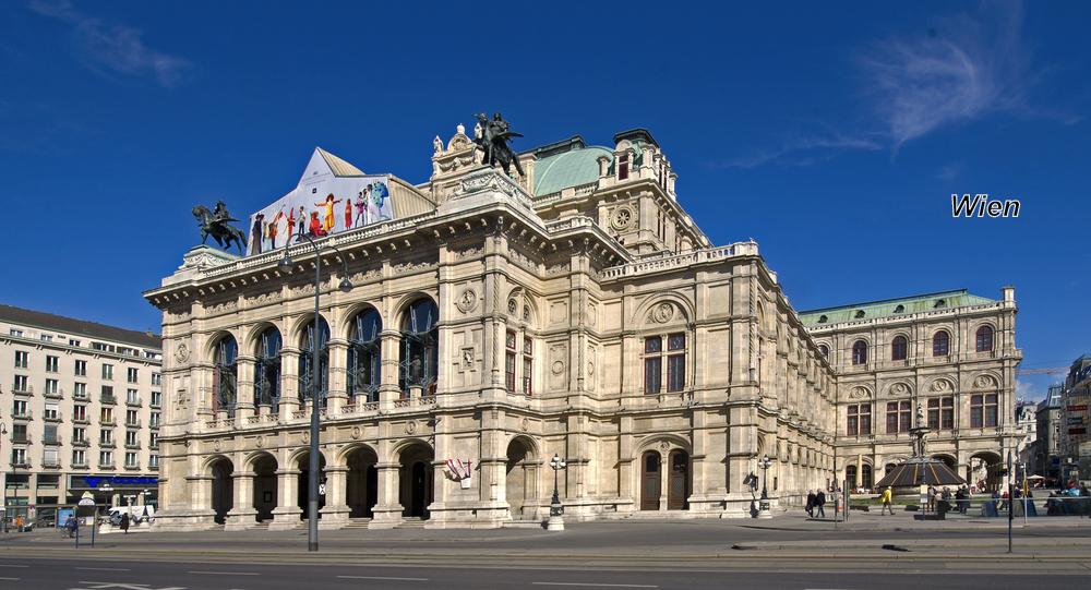 Staatsoper Wien.jpg