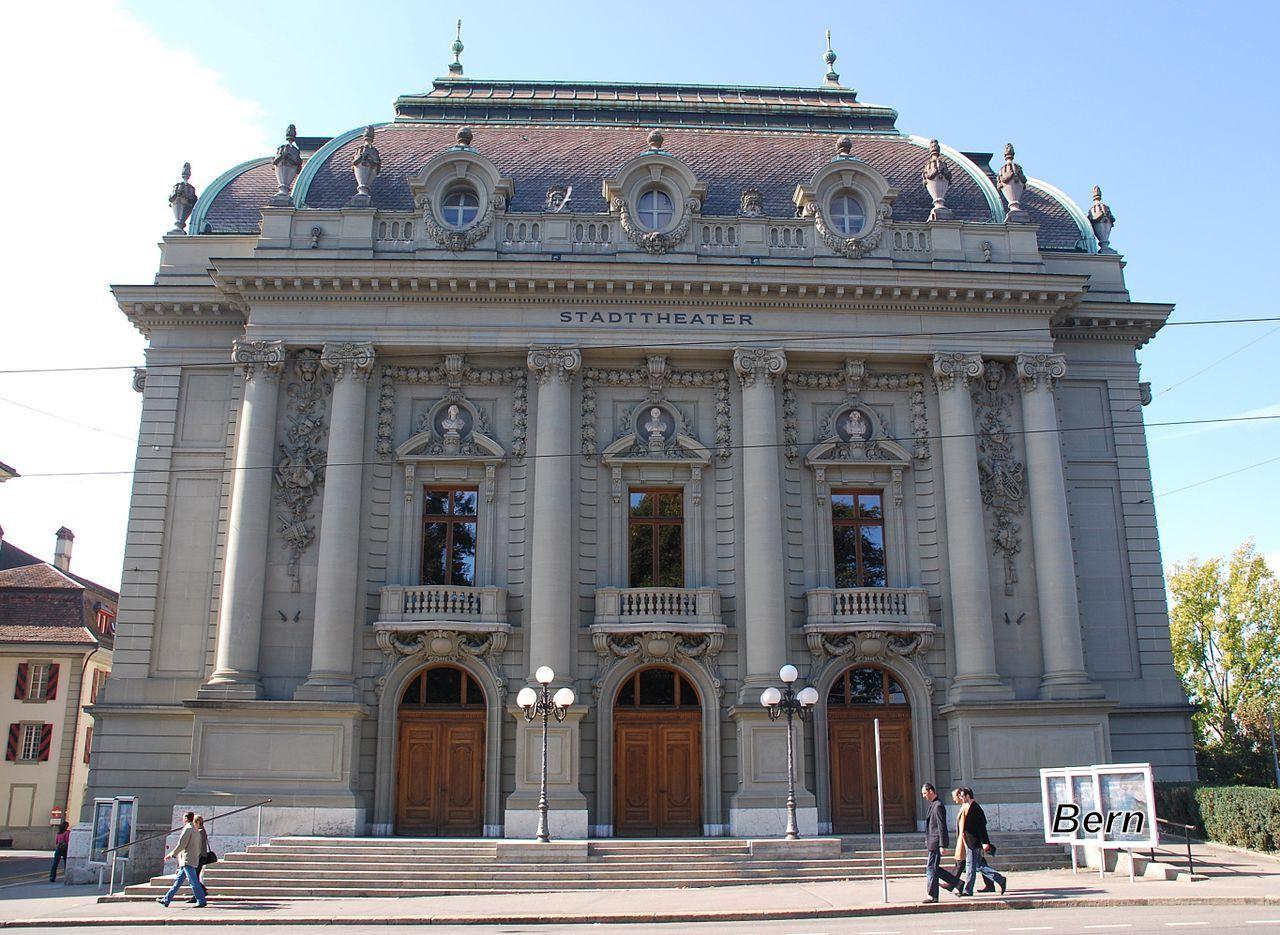 Stadttheater Bern.jpg