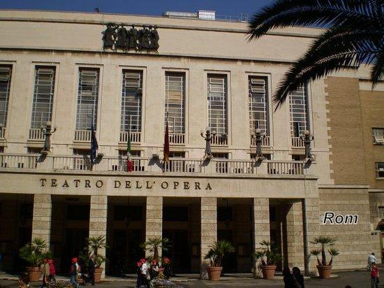teatro dell opera di roma.jpg