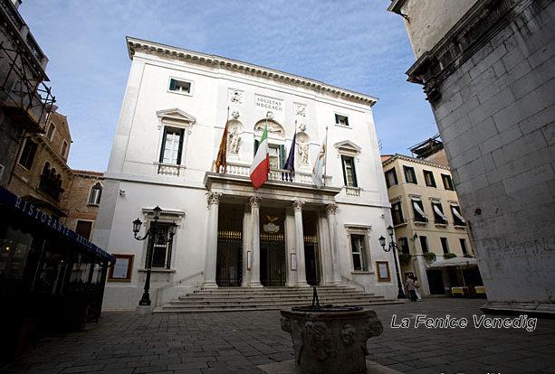 Teatro la Fenice.jpg