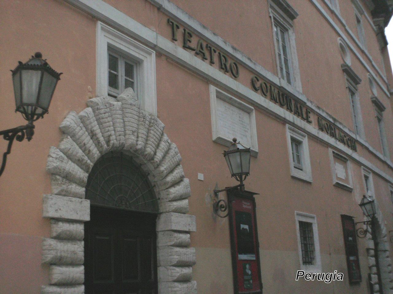 Teatro morlacchi perugia.jpg